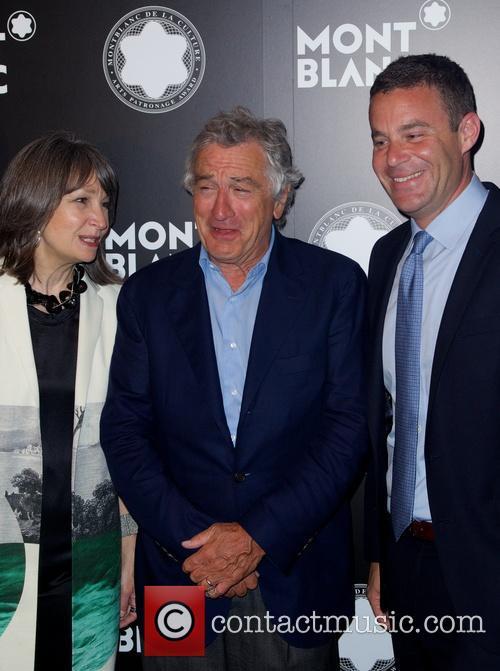 Robert De Niro 14
