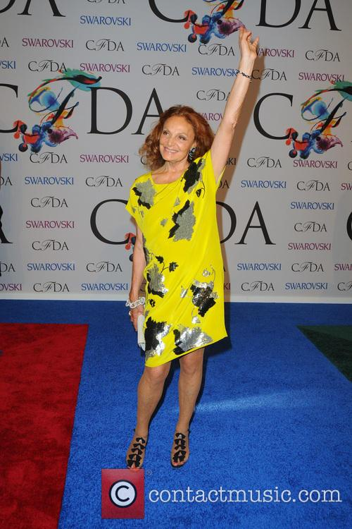 diane von furstenberg 2014 cfda fashion awards 4227141