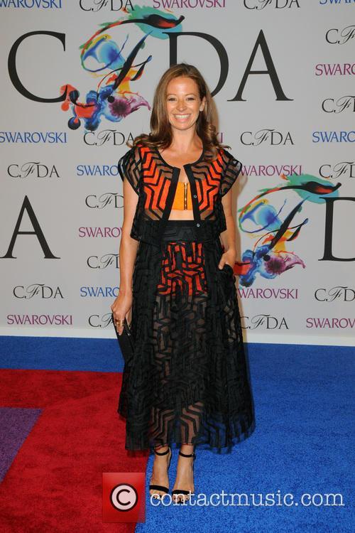 Michelle Smith 1