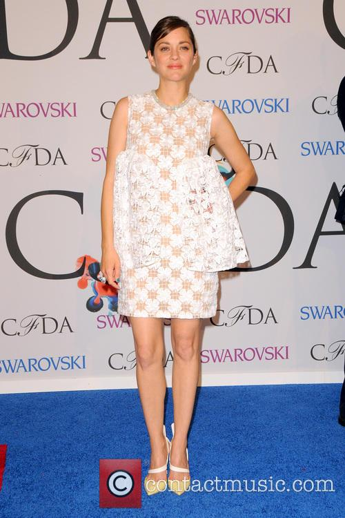 marion cotillard 2014 cfda fashion awards  4227057