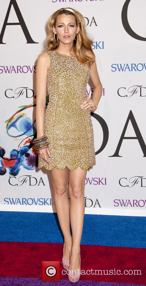 blake lively 2014 cfda fashion awards  4228649