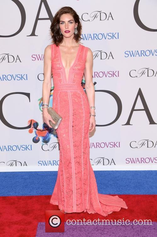 2014 CFDA Fashion Awards - Red Carpet Arrivals