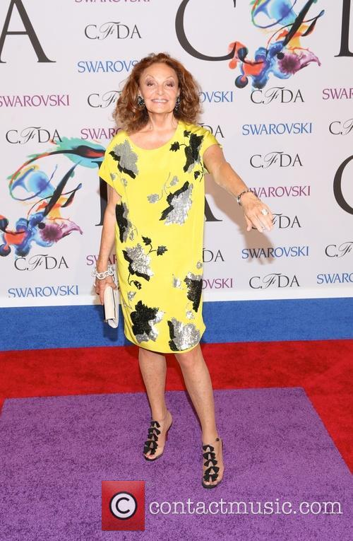 diane von furstenberg 2014 cfda fashion awards 4227276