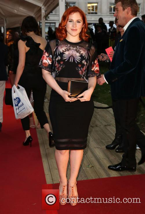 katy b glamour women of the year 4229118
