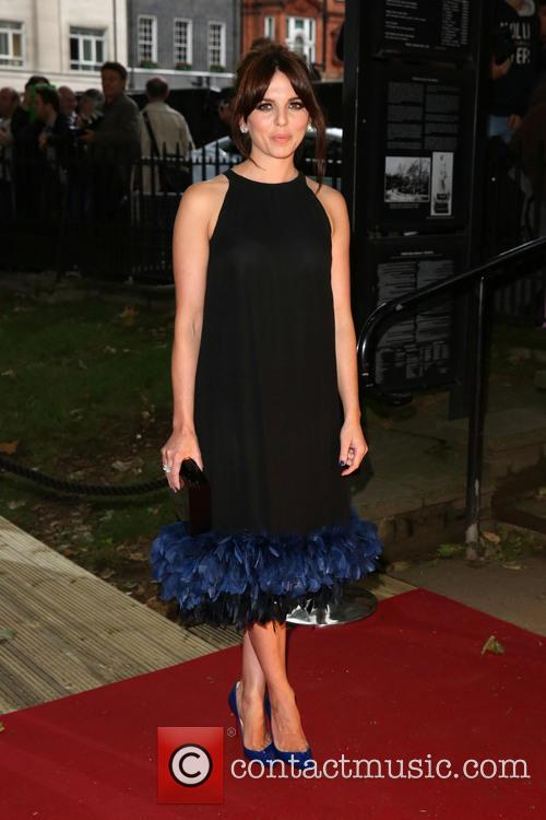 ophelia lovibond glamour women of the year 4229097