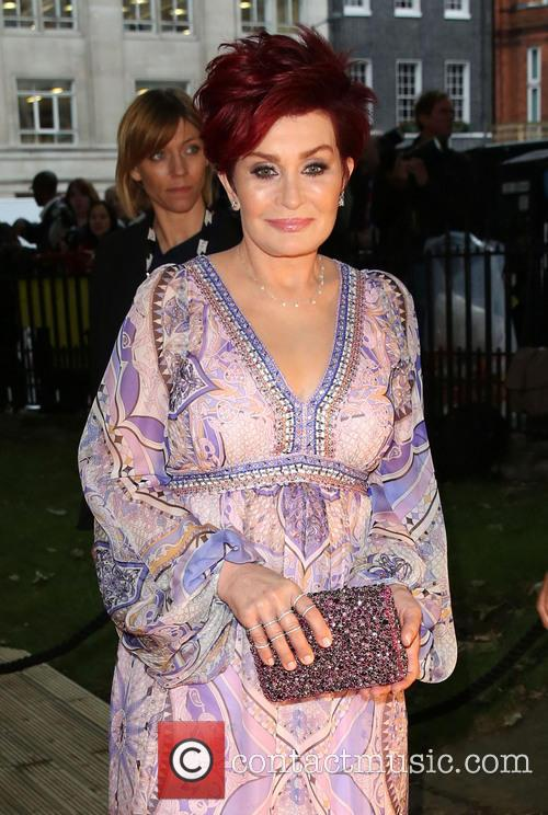 sharon osbourne glamour women of the year 4229086