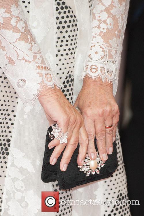 Dame Helen Mirren 2