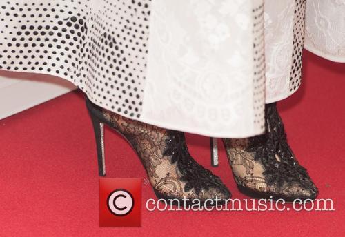 Dame Helen Mirren 6