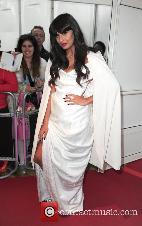 jameela jamil glamour women of the year 4228966