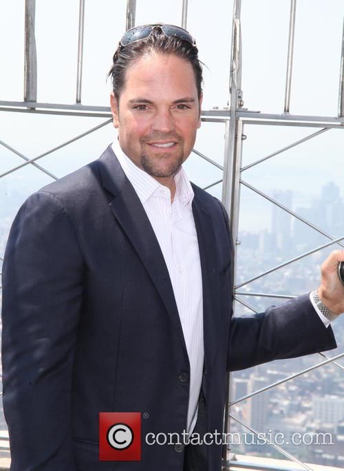Mike Piazza 10