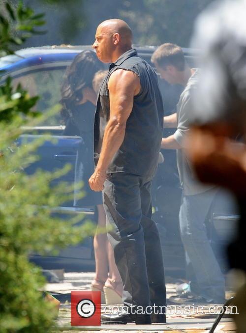 Vin Diesel 32