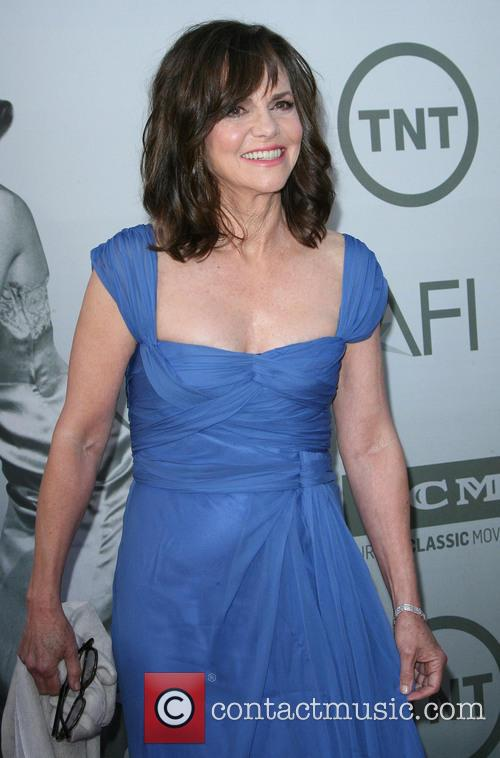 Sally Field 10