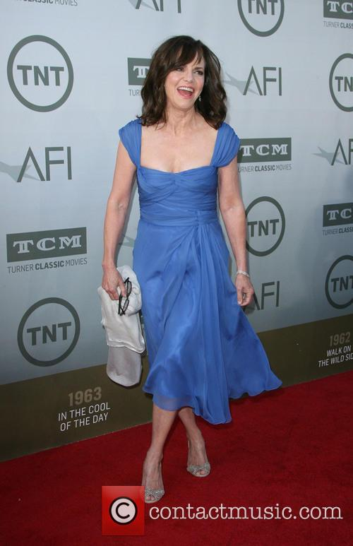 Sally Field 11