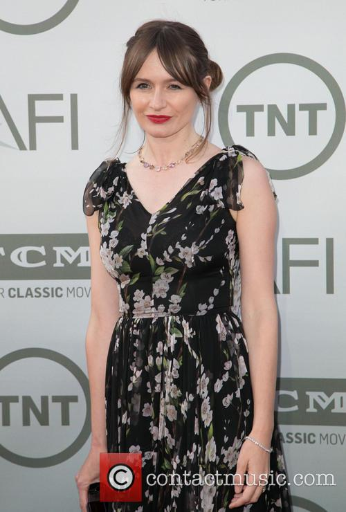 emily mortimer afi 42nd annual life achievement 4234507
