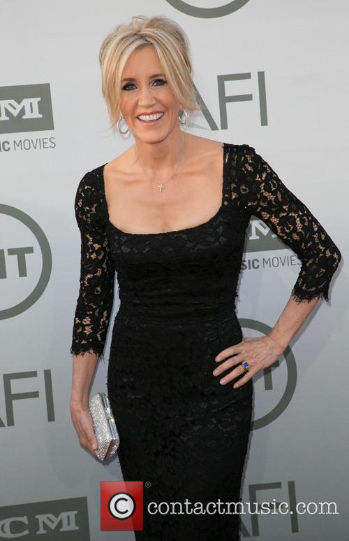 felicity huffman afi 42nd annual life achievement 4234536