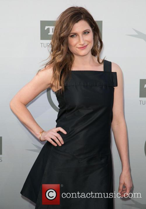 Kathryn Hahn, The Dolby Theatre
