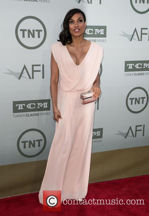 rosario dawson afi 42nd annual life achievement 4234524