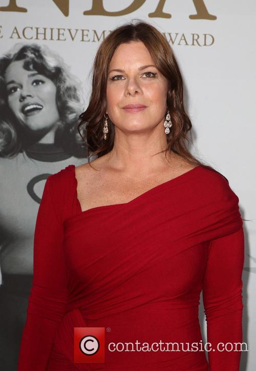 Marcia Gay Harden 4