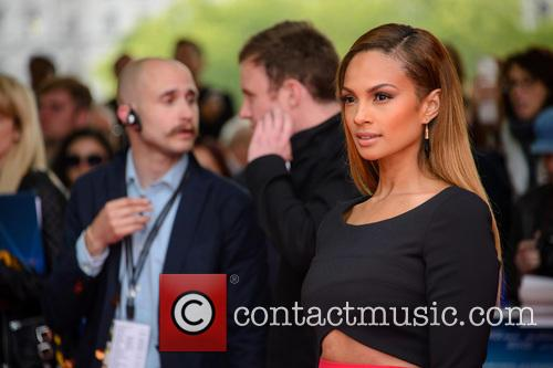 Liz bonnin | Lusty Crushes | Tv presenters, Celebrities ...