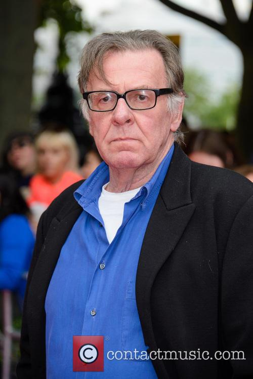 tom wilkinson belle uk premiere 4231250