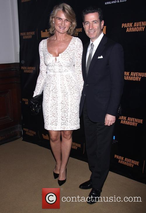 Olivia Flatto and Adam Flatto 4