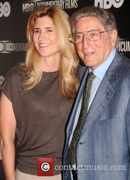 'Remembering The Artist Robert De Niro,Sr' New York...