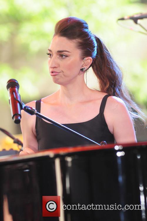 Sara Bareilles 3