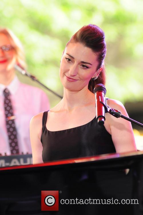 Sara Bareilles 4
