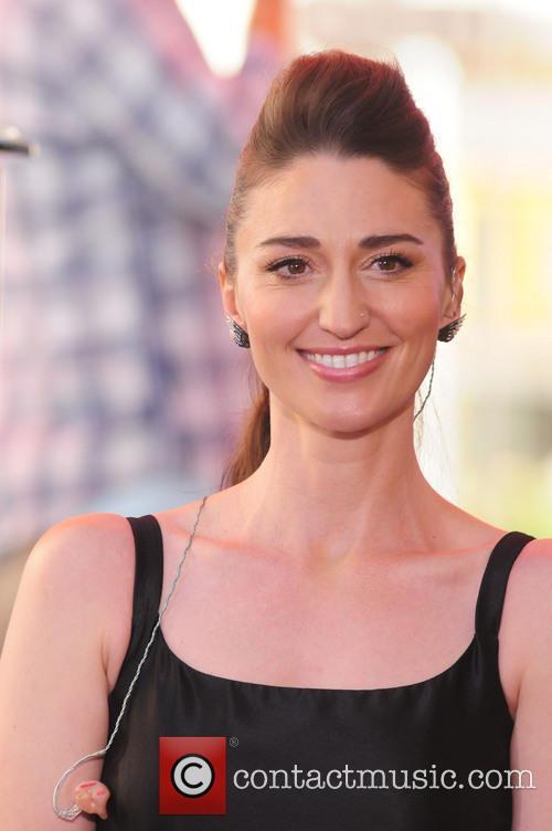 Sara Bareilles 6