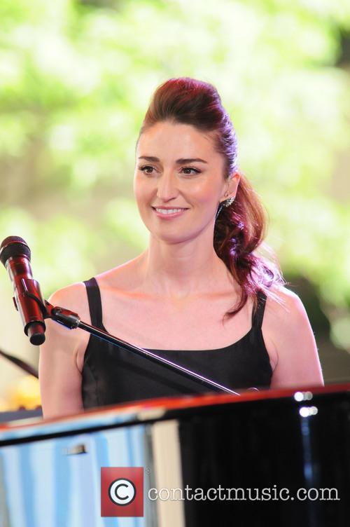 Sara Bareilles 34