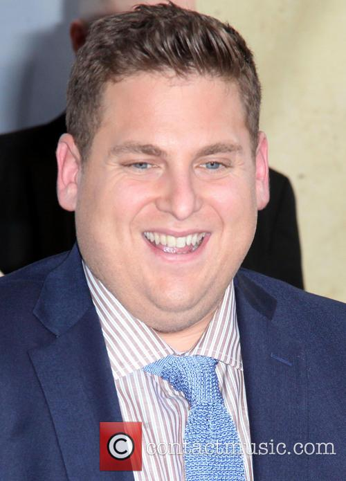 Jonah hill how to train your dragon 2 photocall 12 pictures jonah hill 5 ccuart Gallery