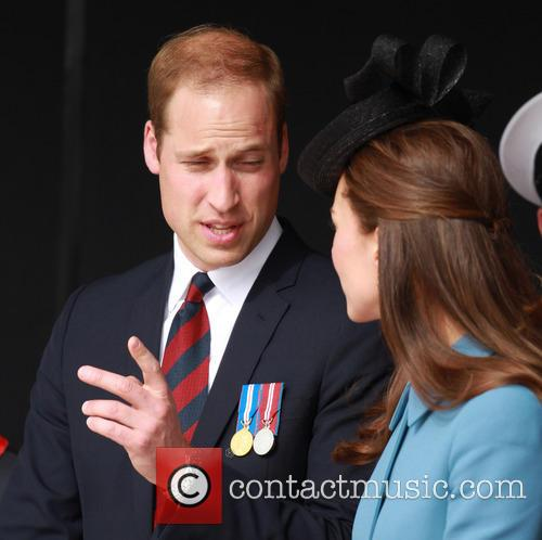 catherine duchess of cambridge prince william duke of 4232627