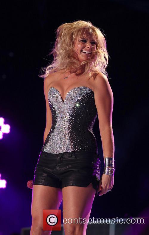Miranda Lambert 9