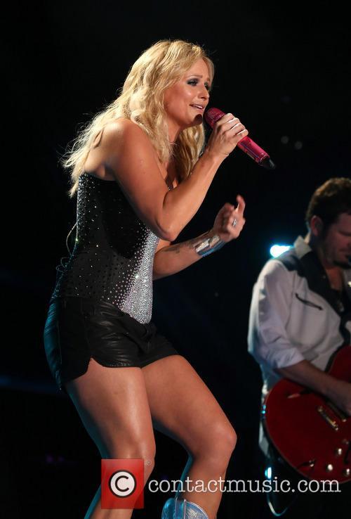 Miranda Lambert 12