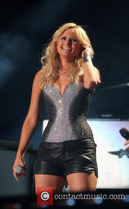 Miranda Lambert 13