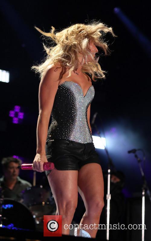 Miranda Lambert 15