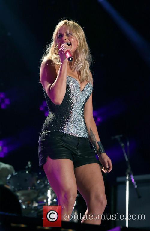Miranda Lambert 21