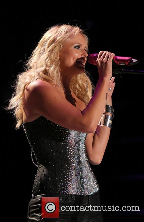 Miranda Lambert 22