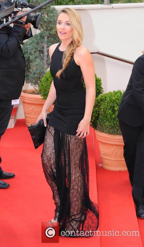 54th Monte Carlo Television Festival