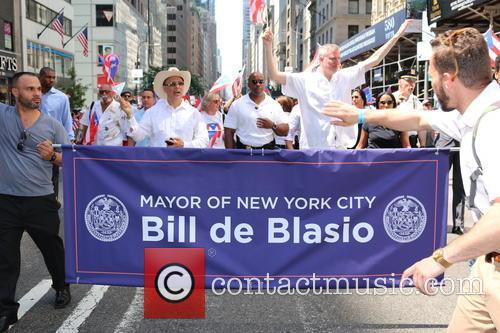 Bill De Blasio 3