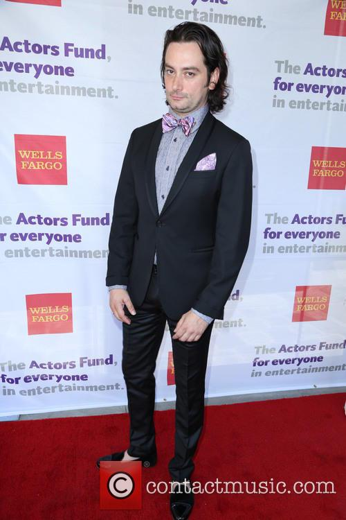 Actors Fund's 18th Annual Tony Awards Party