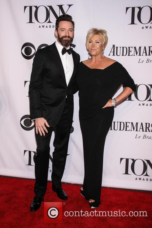 68th Annual Tony Awards - Arrivals