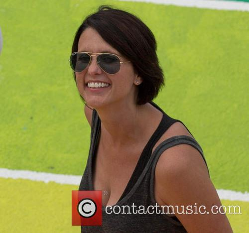 Heather Peace 2