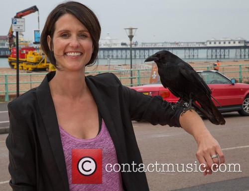 Heather Peace 4