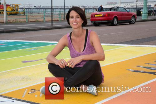 Heather Peace 5
