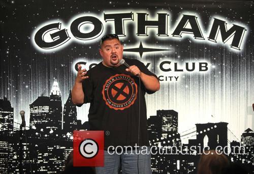 gotham dating club