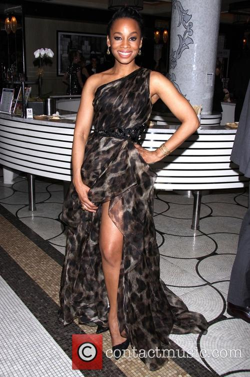 68th Annual Tony Awards After Party