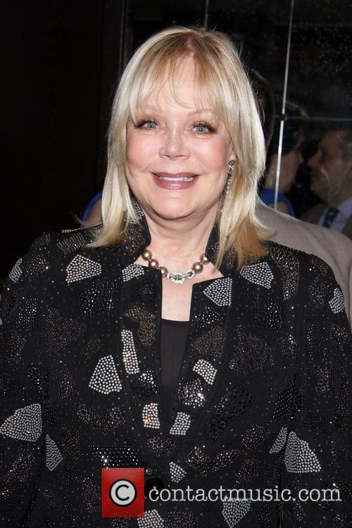 Candy Spelling 4