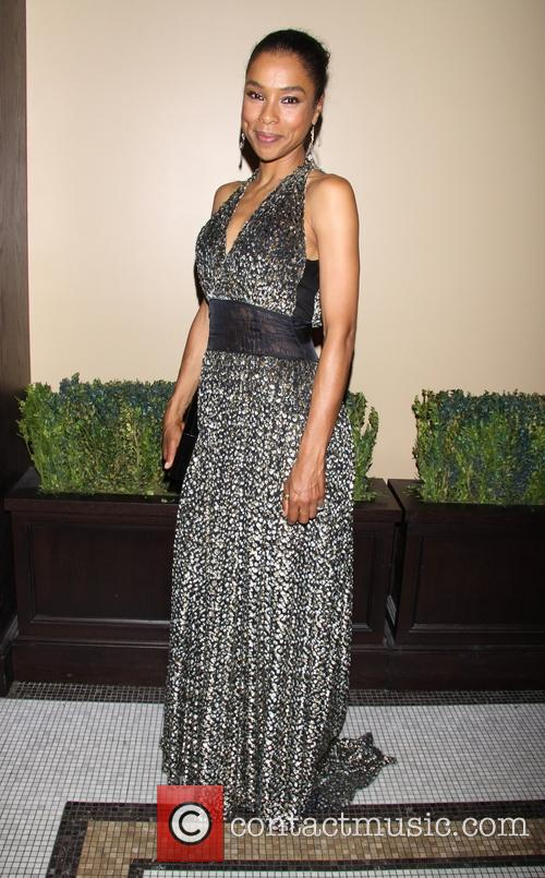 Sophie Okonedo 2