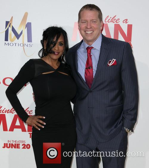 Guest and Gary Owen 10